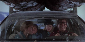 christmas_vacation_001